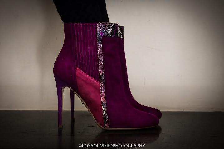 violavinca boots