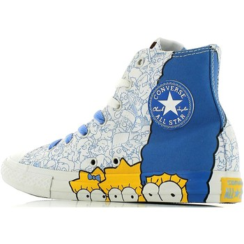 Converse-641391C-Sneakers-Donna-3032304_350_A