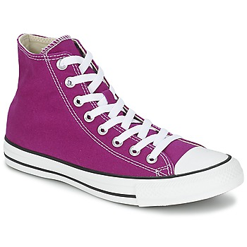 Converse-CHUCK-TAYLOR-ALL-STAR-SEAS-HI-1855960_350_A