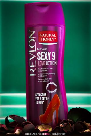 sexy 9 love lotion