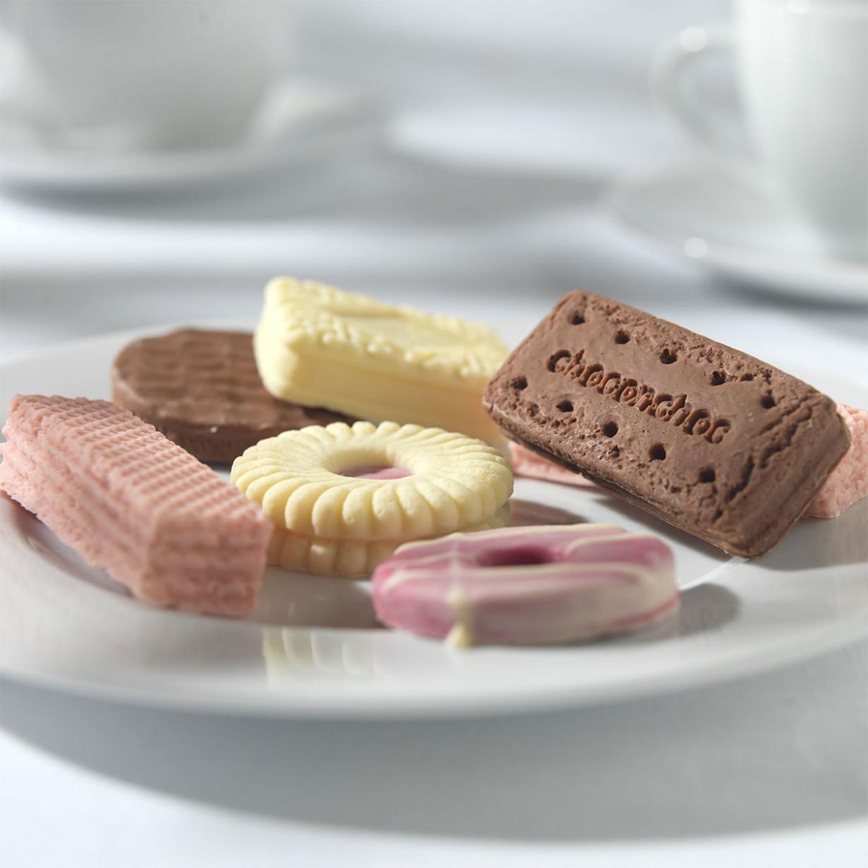 biscotti-di-cioccolato-fe2
