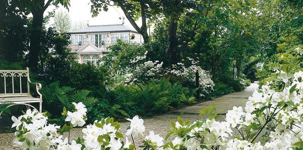 paghera-giardino-viale