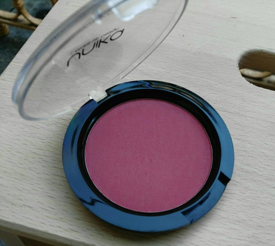 unika make up