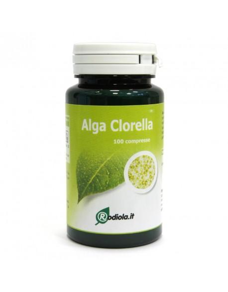 alga-clorella-es-100-capsule