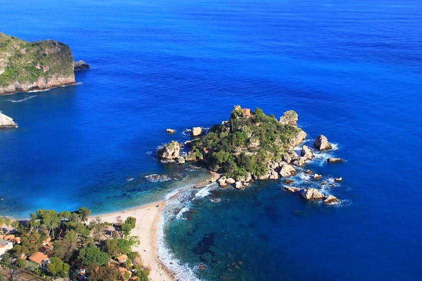 Vacanze in Sicilia: i 10 posti da non perdere