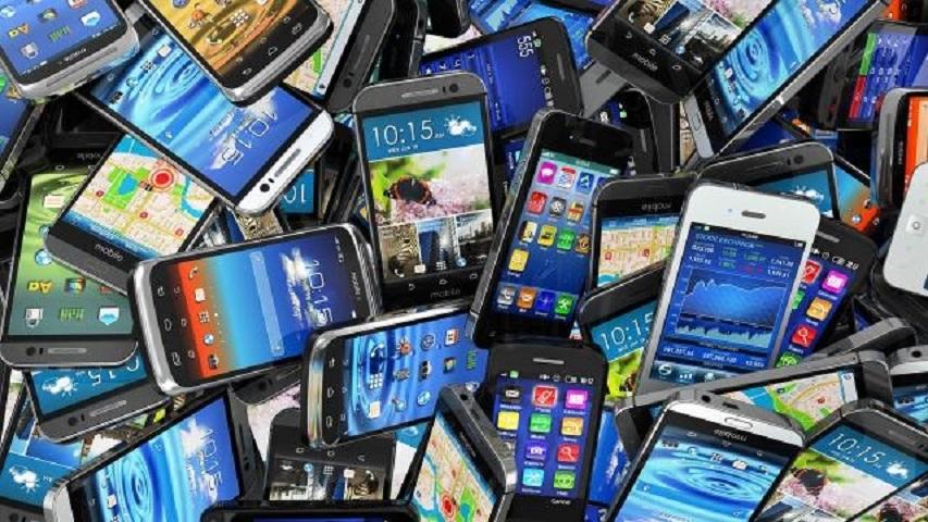 Quale smartphone scegliere e perchè.