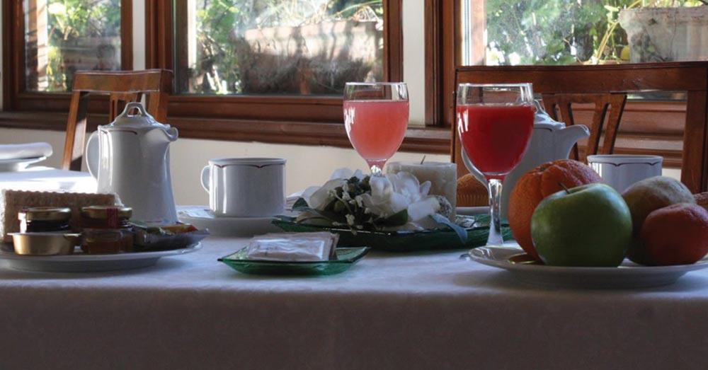 colazione-sul-giardino