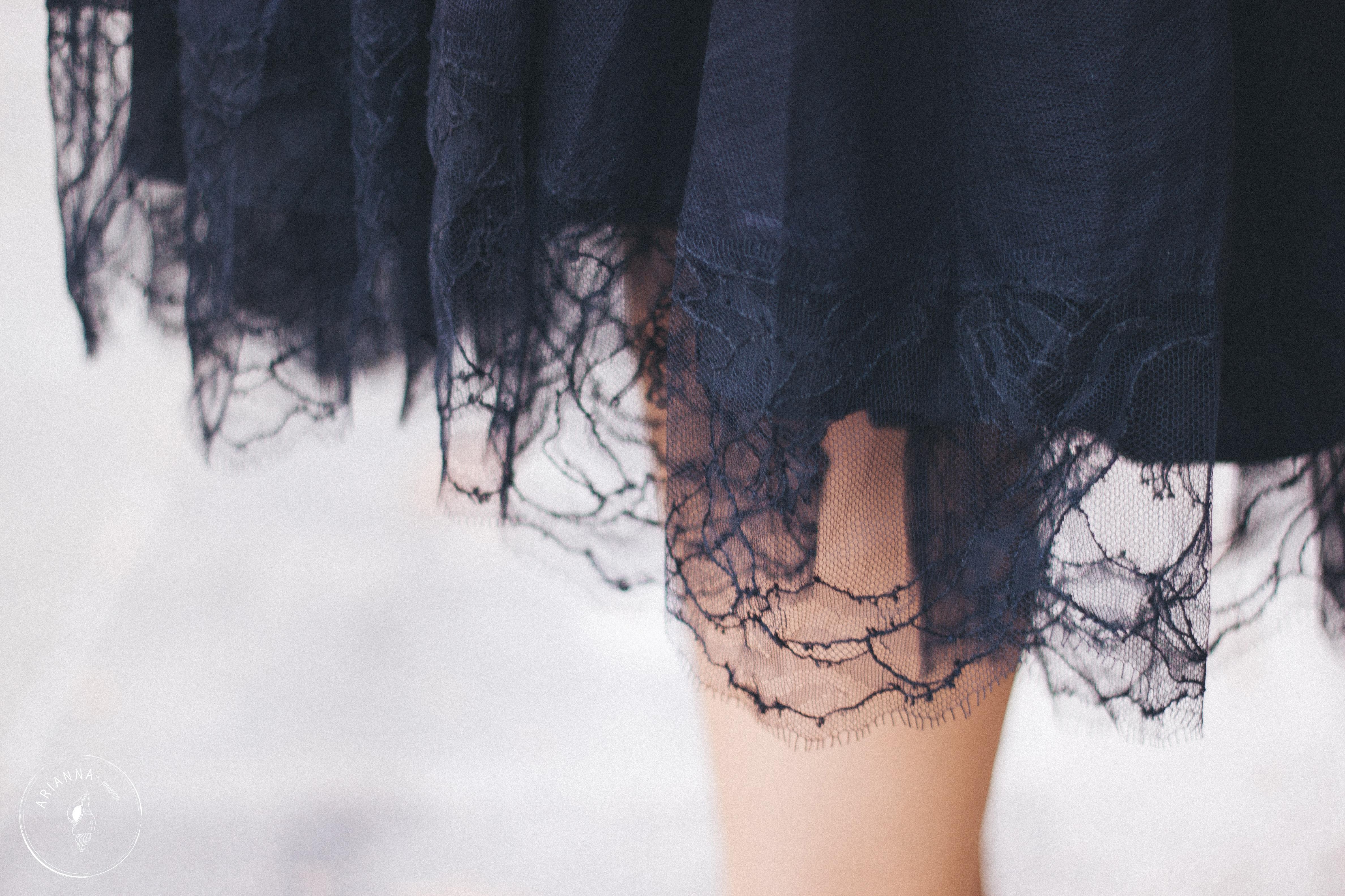 dressspace