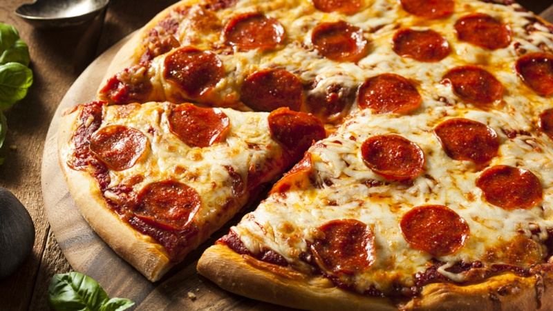 24-3-2016-3-redenen-waarom-pizza-en-pr-een-perfecte-match-zijn