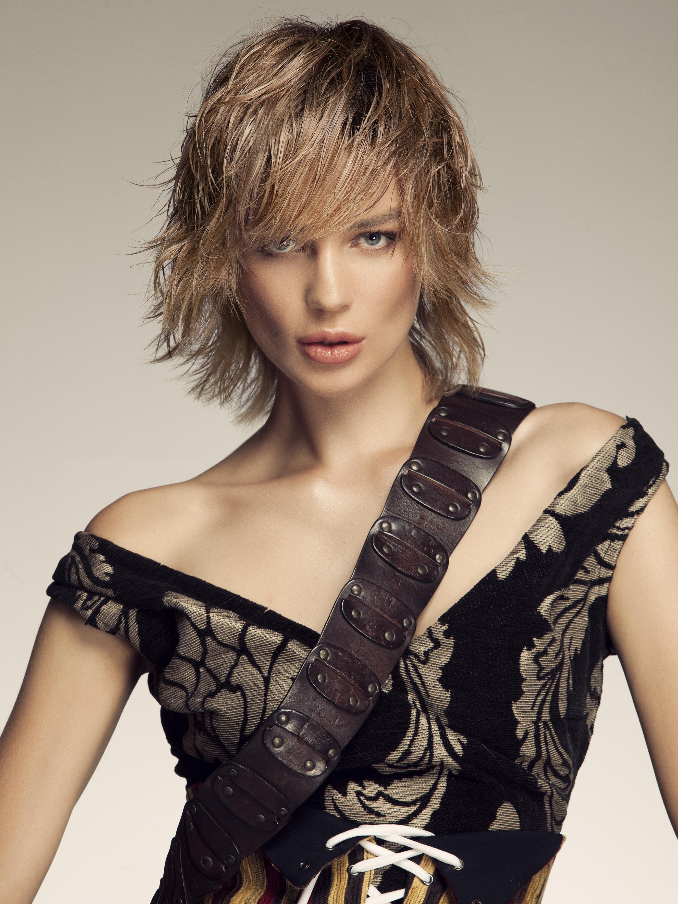 corto_kaleido-blonde1