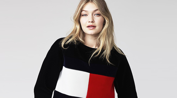 tommy_hilfiger_gigi_copy-1