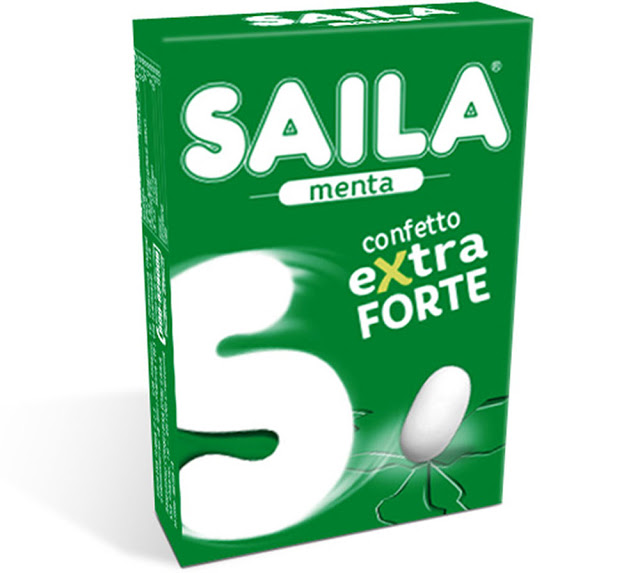 3d-saila-menta-extrafortecompressa-sz