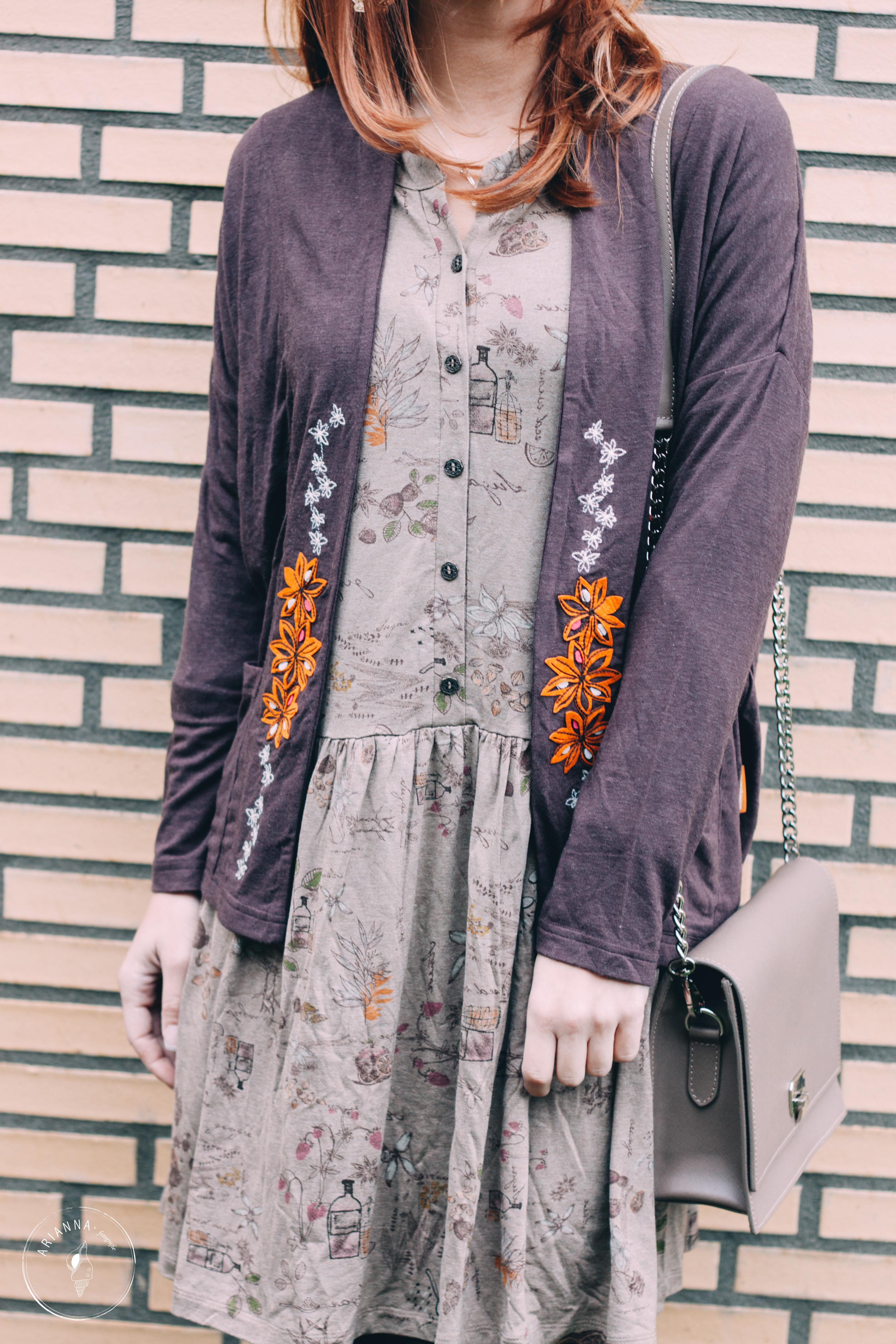 vestito-fiorellini-5-copy