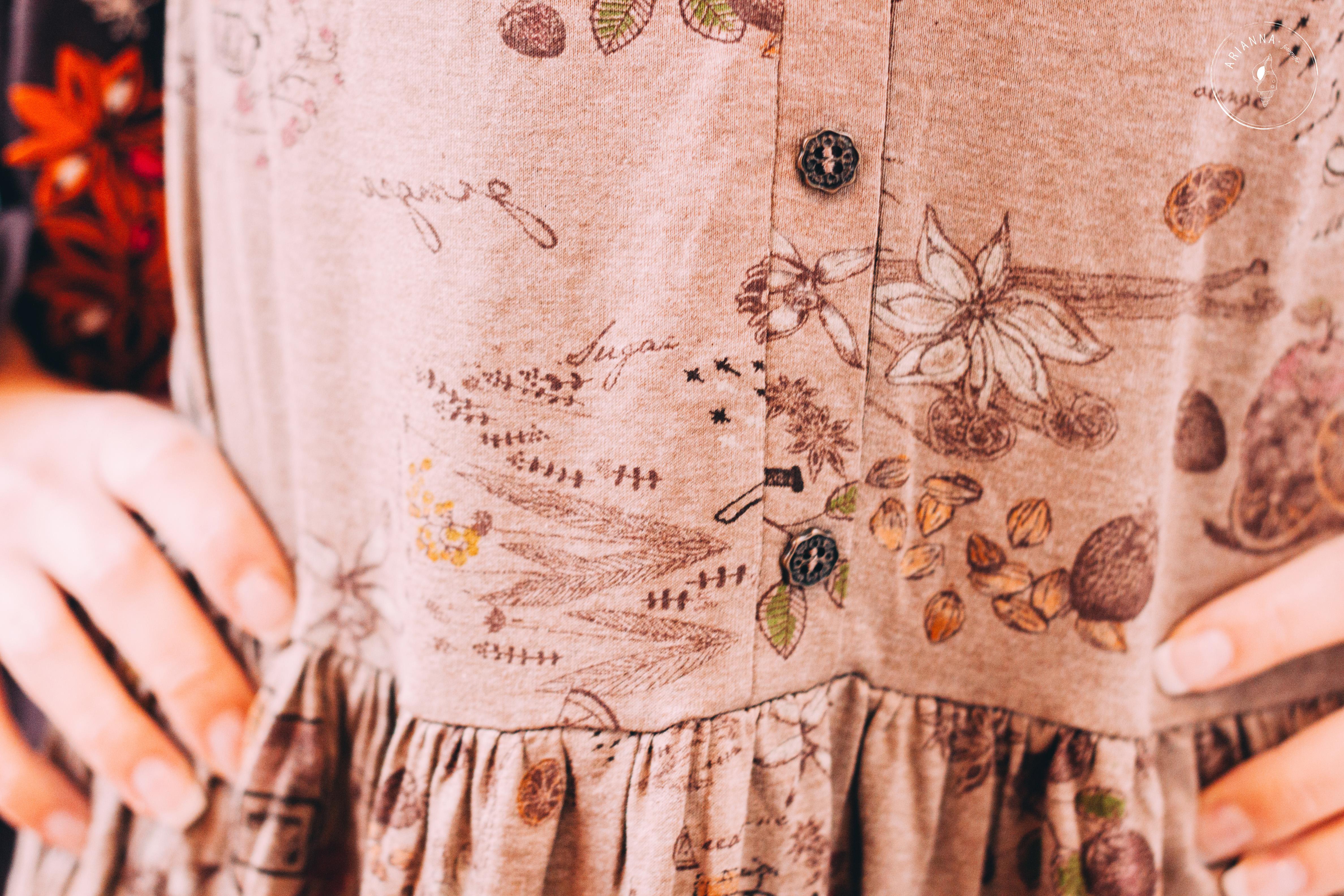 vestito-fiorellini-9-copy