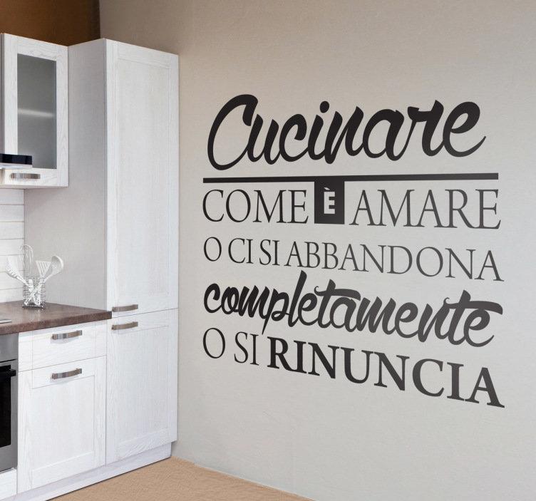 adesivo-murale-cucinare-amare-6817