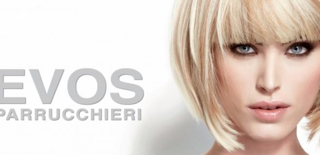 evos-parrucchieri-coupon-livorno_0