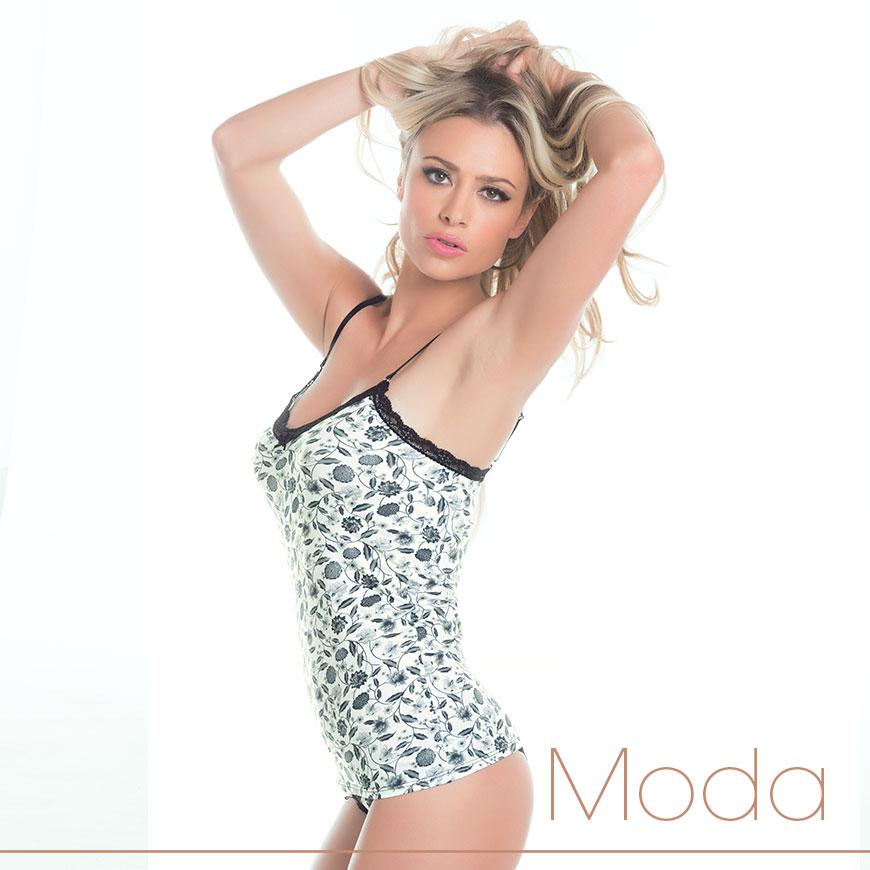 moda-cotonella-martina-stella-15_1