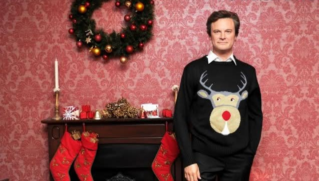 Christmas outfits