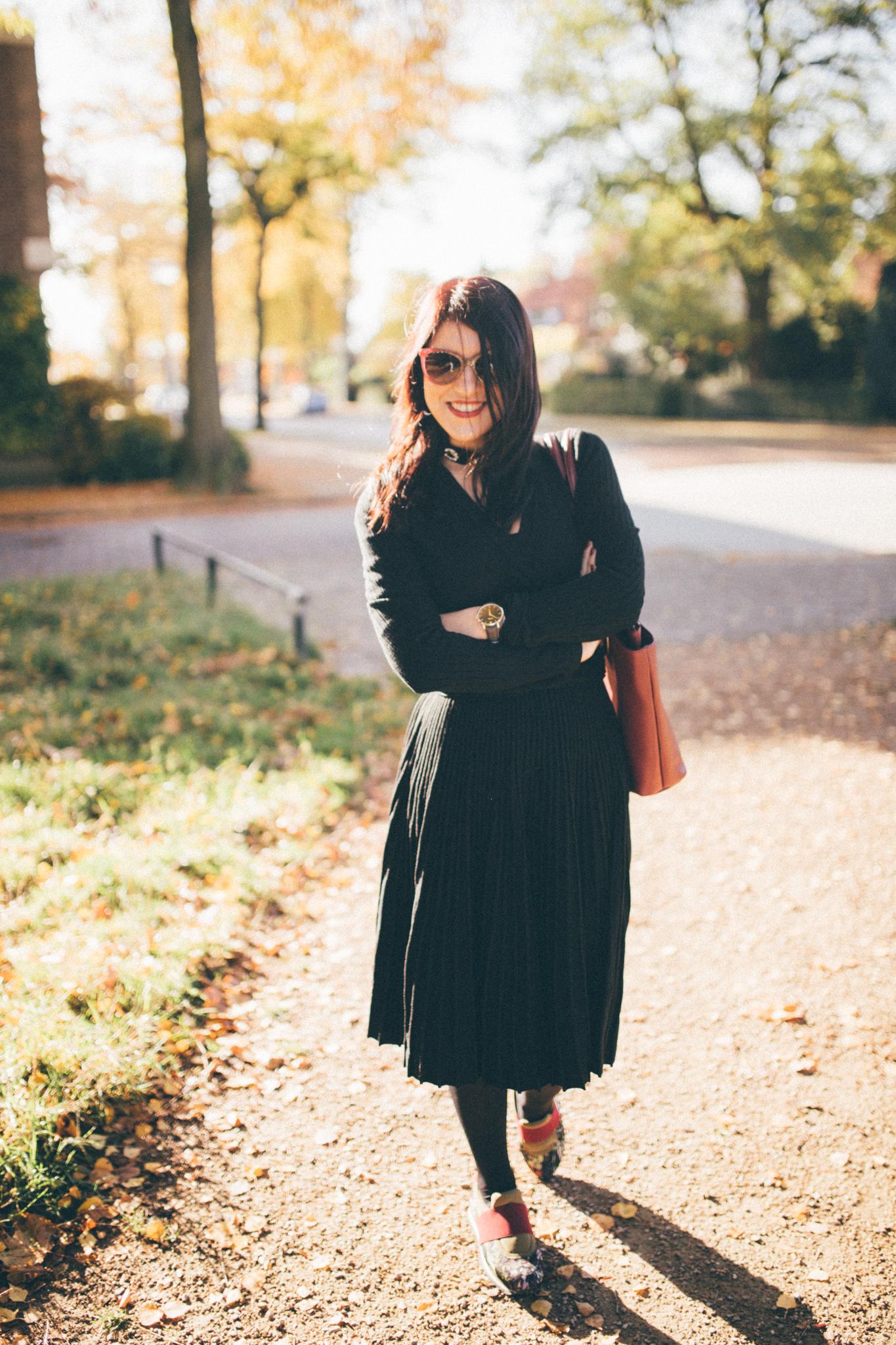collarino-e-vestito-nero-8