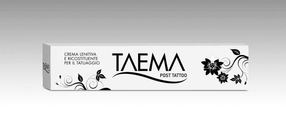 crema-taema