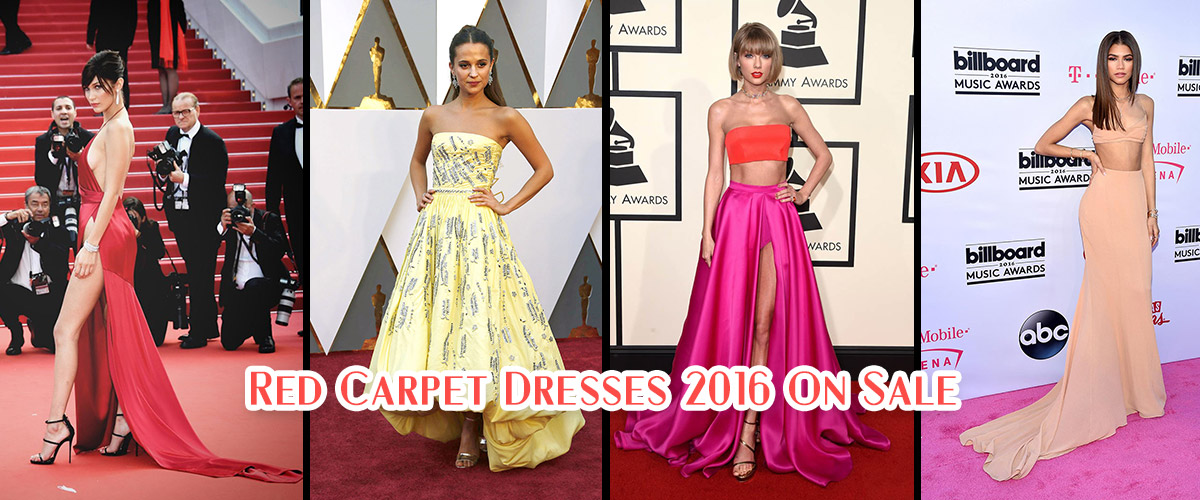 red-carpet-dresses-2016