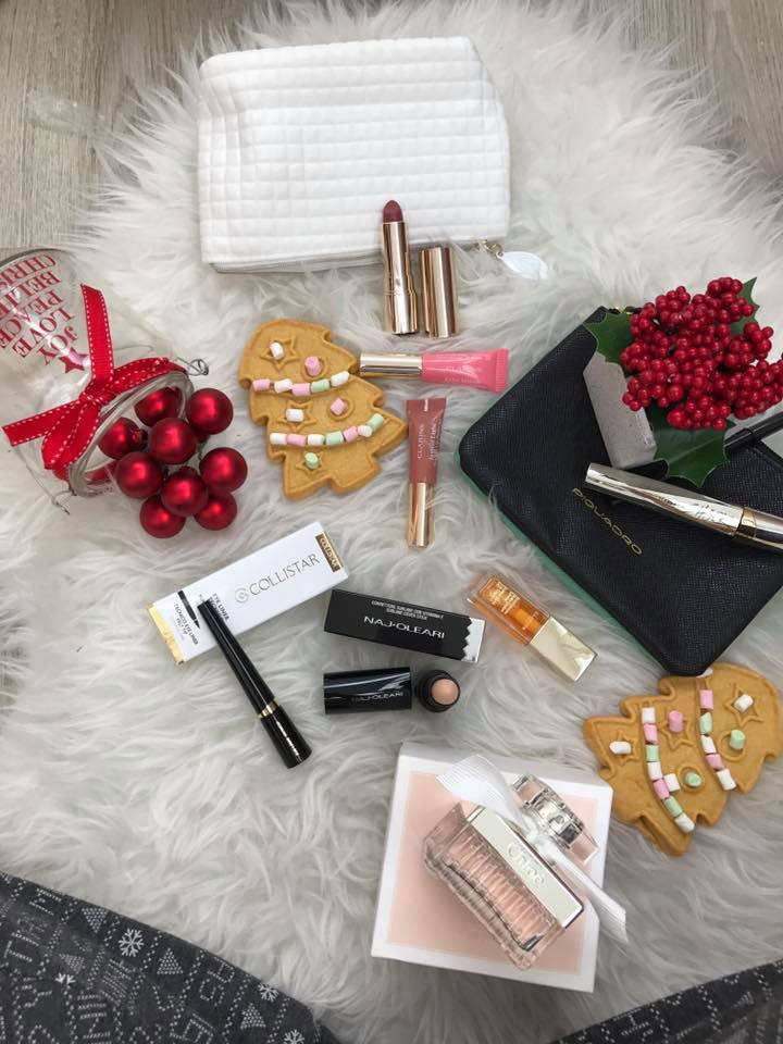 A Natale regala la bellezza con ProfumeriaWeb