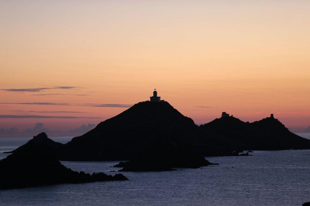 Corsica da amare tutto l'anno