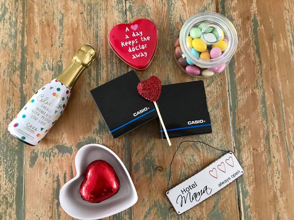 Festa della mamma:Un orologio Casio come regalo perfetto