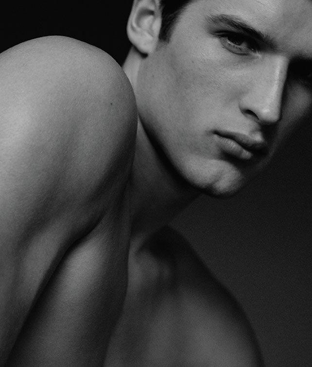 Bottega Veneta Pour Homme:profumi per lui