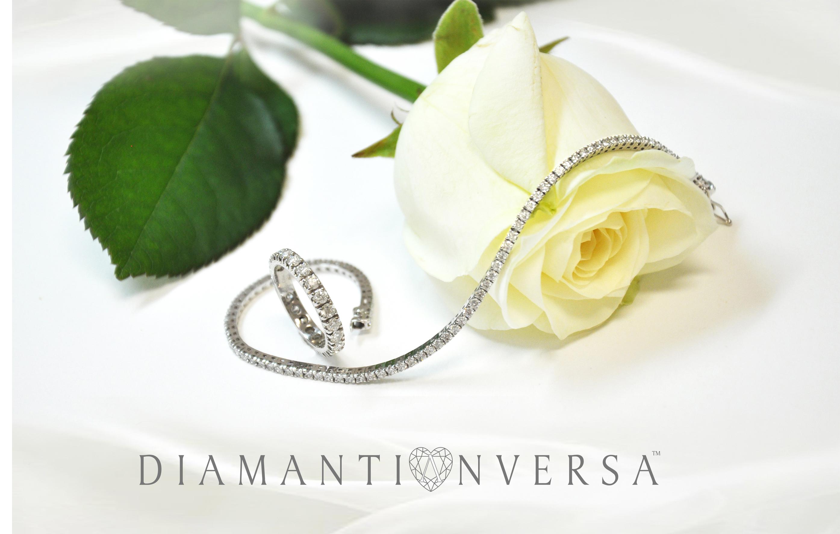 La storia degli anelli di fidanzamento e il modello più desiderato:quello personalizzato