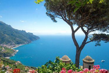 Vacanze nel meraviglioso Golfo di Napoli:cosa vedere e cosa fare