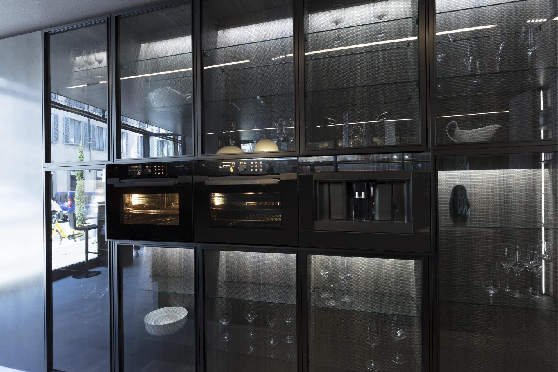 cucine da sogno Archives - Mrs. Noone di Carmen Vecchio | Fashion ...