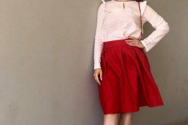 Sandali gioiello flat:3 errori da evitare per indossarli al meglio