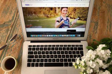 Pagare dallo smartphone con Samsung Pay e Nexi