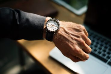 3 consigli per scegliere i migliori orologi uomo da regalare