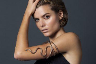 Breil New Snake, il gioiello da donna che unisce presente e futuro