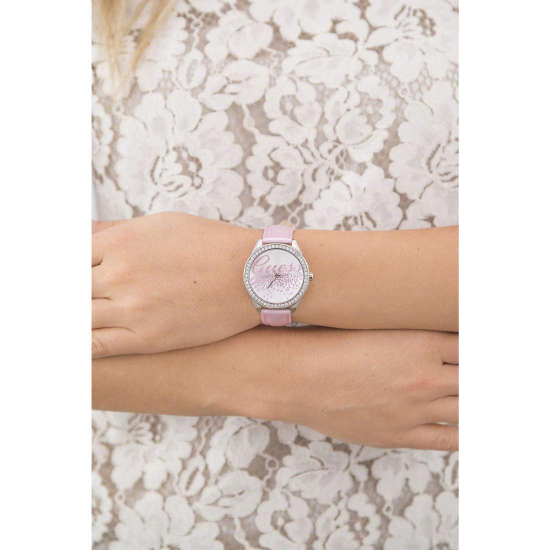 Orologi da donna, tre idee per acquistare un accessorio di classe