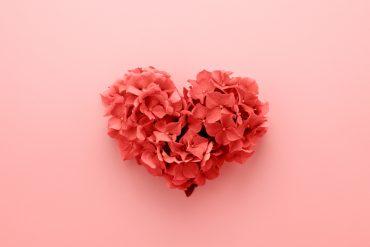 Gli orologi colorati dedicati all'… amore!