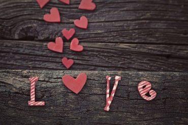 Idee regalo per lui San Valentino 2019