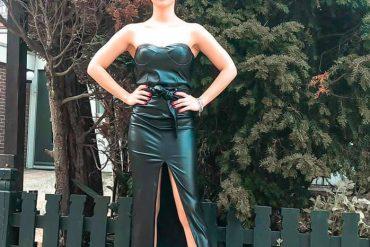 3 look estivi firmati Femme Luxe