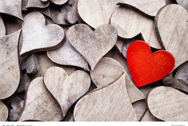L'amore ai tempi dei social