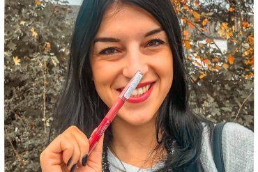 Novità Beauty PuroBio e il mio prodotto preferito