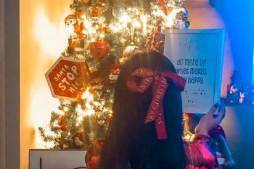 A Natale regalati ( o regala )una stampa Posterlounge:scopri come
