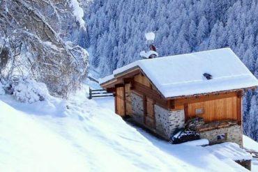Winter Holidays sulla neve in Trentino Alto Adige
