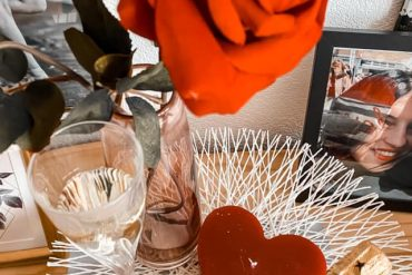 San Valentino 2020:siete pronti?