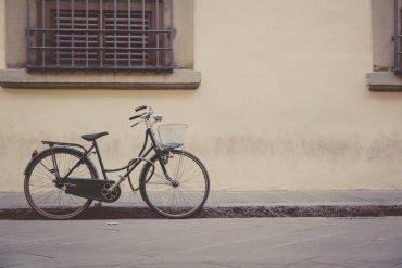 Le migliori città italiane da scoprire in bicicletta