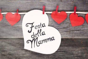 Festa della mamma 2020:3 regali che la lasceranno senza parole