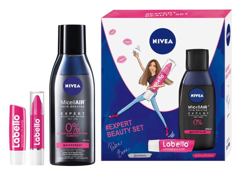 Beauty routine viso:ecco i miei prodotti preferiti