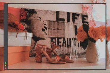 Un nuovo quadro  Bimago per la mia cameretta in Italia.