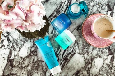Laneige:la mia review